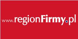 regionFirmy_logo_red_60x30