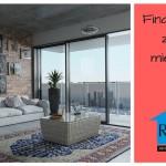 Finansowanie_zakupu_mieszkania